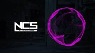 Blazars - Northern Lights [NCS Release]