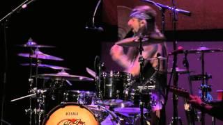 The Winery Dogs - Six Feet Deeper - Bergen Pac Center, Englewood, N.J. 4/30/14