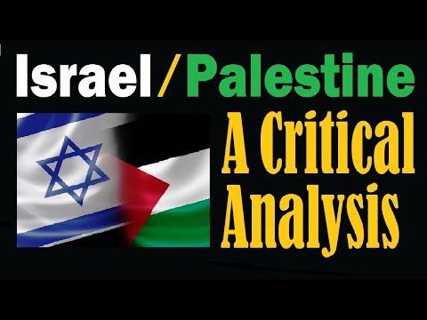 ISRAEL PALESTINE CONFLICT (One for Israel Jerusalem Al Quds BDS IDF Gaza Six Day War Judea Samaria)