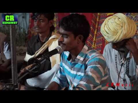 सतगुरु आया बिंजारा - new rajasthani supar hit desi lokgeet bhajan | om prakash kumawat