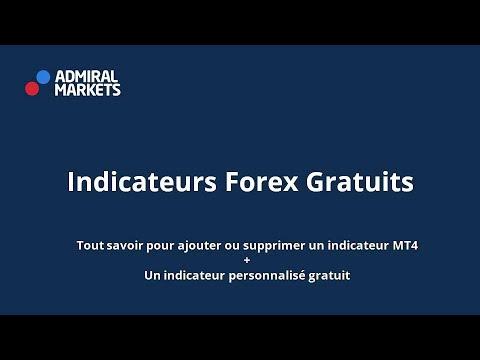 investir sur 25 cryptomonnaies avec le broker xtb forex gratuit