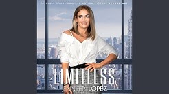 download limitless movie mp4