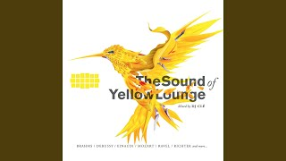 The Sound Of Yellow Lounge (Continuous Mix, Pt. 1)