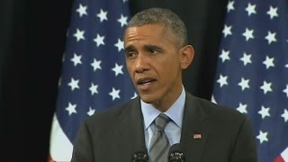 Obama: Immigration system feels unfair