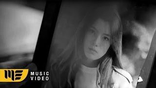 อย่ามาหลอกหลอนฉันอีก - GHOST [Official MV]