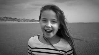 Run - Snow Patrol - Cover by Lucy Thomas, 10