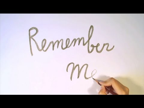 くるり-Remember me / Quruli-Remember me