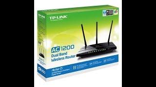 I Fi Ac1200 Dual Band Gigabit | Asdela