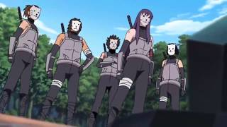 Download Video TOP 10 Strongest Members Of Konoha ANBU In History MP3 3GP MP4