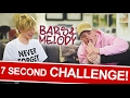 Download 7 Second Challenge - BAM Vlog MP3 song and Music Video