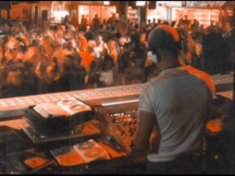 DJ Tiesto Best  Techno-House-Eletro  Ever