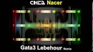 Staifi 2014 Cheb Nacer - Gata3 Lebehour