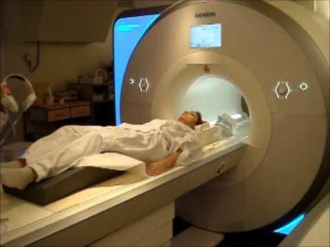 """Résultat de recherche d'images pour """"scanner des cervicales"""""""