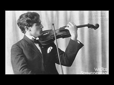 Schubert OCTET W. Schneiderhan 3/5