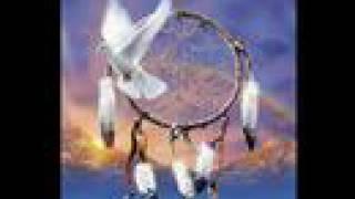 Sacred Spirit - Ly-O-Lay Ale-Loya (The Counterclockwise Circle Dance)