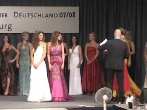Miss Deutschland -