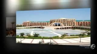 Смотреть На Отдыхе В Египте. Отель Royal Albatros Moderna 5*. - Отели Египта Пять Звезд(, 2015-04-13T07:34:28.000Z)