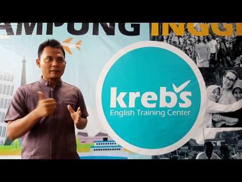 Tentang Krebs