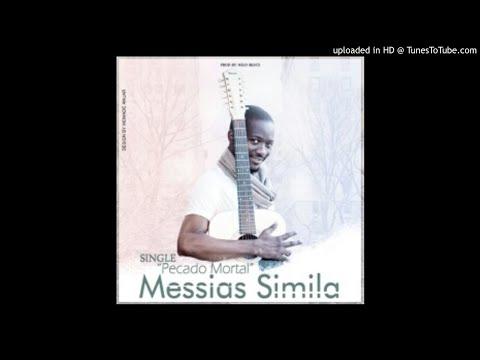 Messias Simila - Mesmo Assim Te Quero (Audio) thumbnail