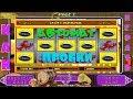 Можно ли Выиграть в Игровом Слоте Пробки.Бонусы Игрового Автомата Lucky Haunter в Казино Адмирал