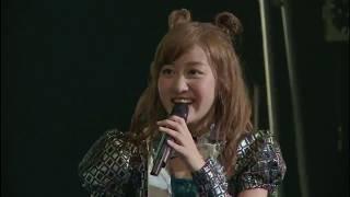 uteコンサートツアー2012-2013冬 〜神聖なるペンタグラム〜