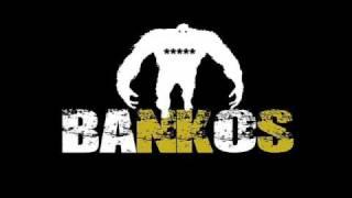 Bankos - A Vándor  [Mekvart Szleng]
