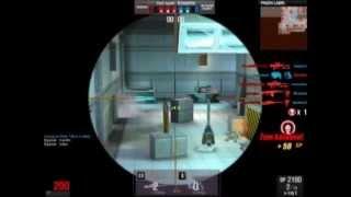 Wolfteam Video Yarışması 4.sü ~ PoSeiD1O