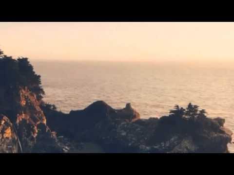 Awake My Soul - Sean Feucht featuring Kristene Dimarco
