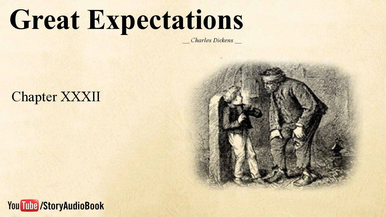 a character analysis of charles dickens great expectations Miss havisham is a character in the charles dickens novel great expectations (1861) she is a wealthy spinster, once jilted at the altar, who insists on wearing her wedding dress for the rest of her life.