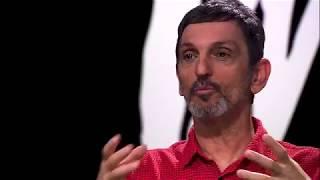 Inspira.mov Brasil-S2 Ep2– Paulo Miklos- Domingo, 5 de maio na TV Cultura