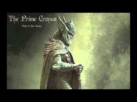 Epic Music - The Prime Cronus - Choral Music
