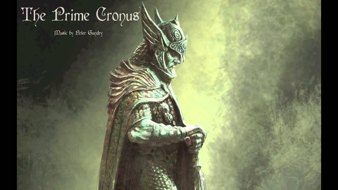 Download Epic Music - The Prime Cronus - Choral Music