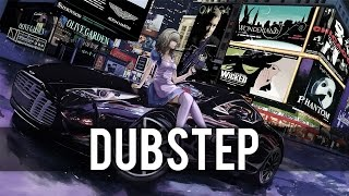 Urbanstep - Nightcrawler