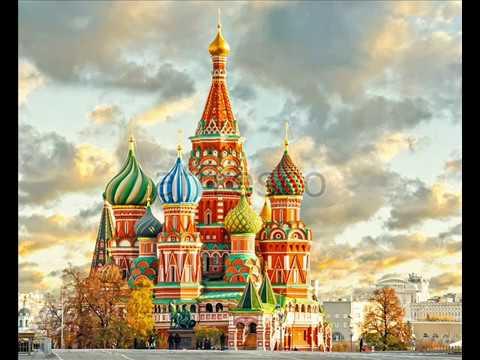 песня ты живи моя россия