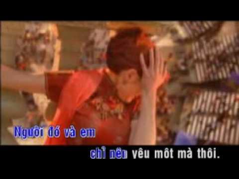 TINH GAN TINH XA_HOANG CHAU