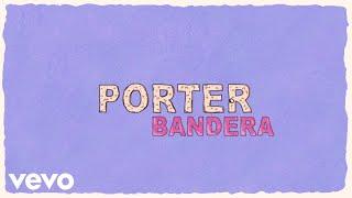 Porter - Bandera thumbnail
