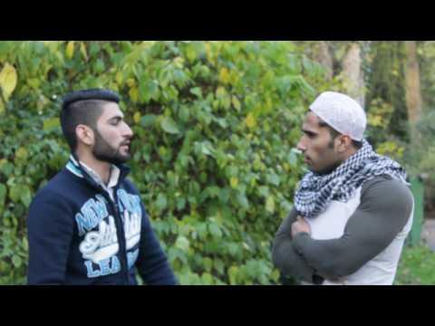 funny videos 2017 afghan desi boys