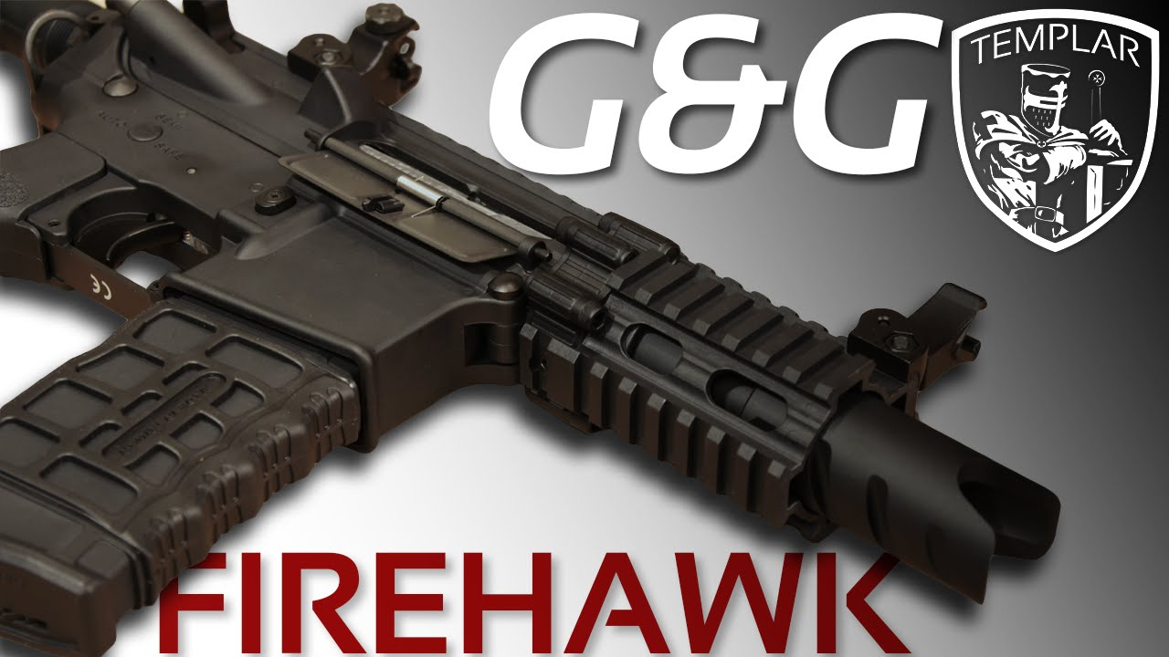g g combat machine review