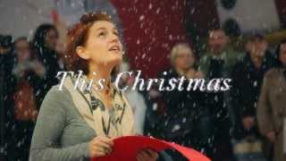 Hotel Chocolat Christmas 2013 |  'The Gift' Trailer