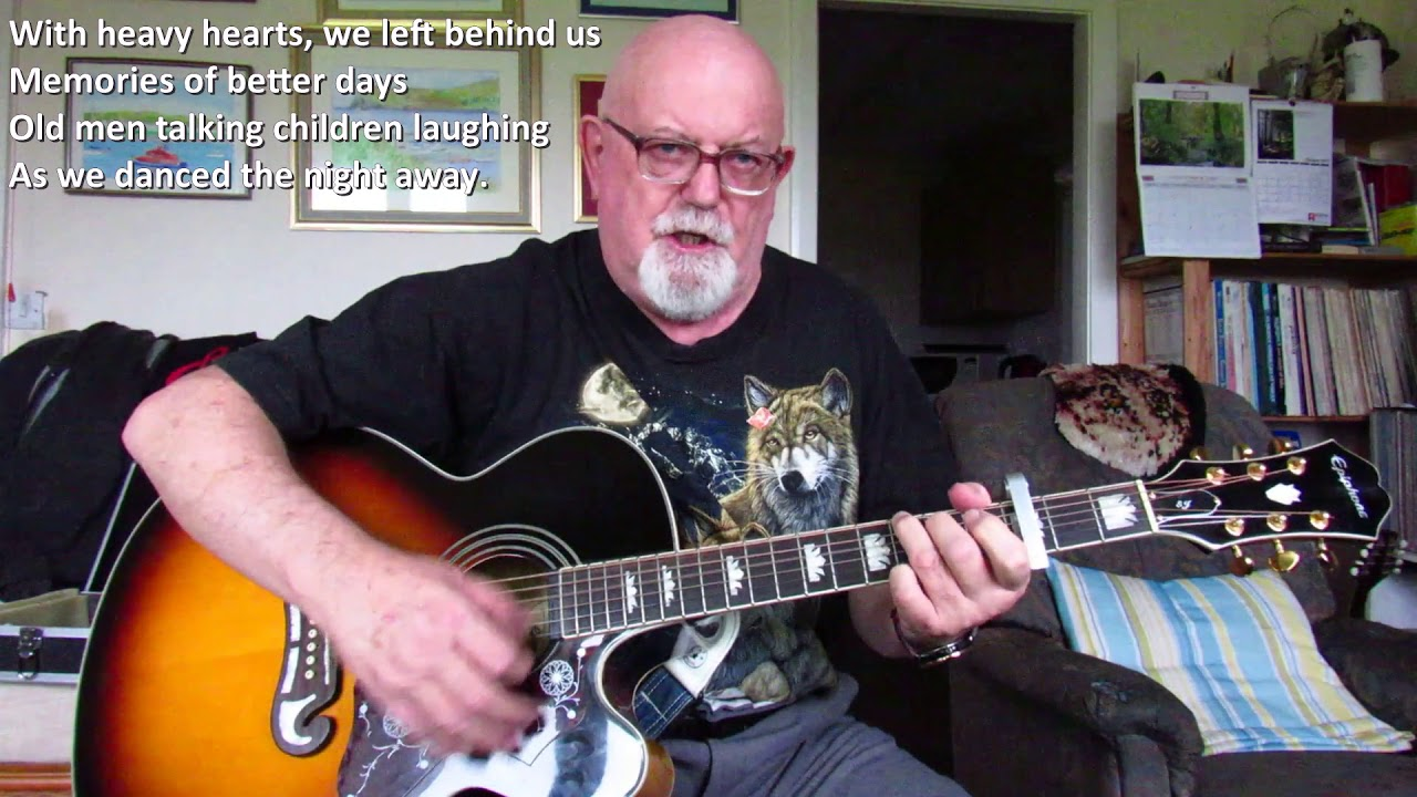 Guitar staten island ny including lyrics and chords youtube guitar staten island ny including lyrics and chords hexwebz Image collections