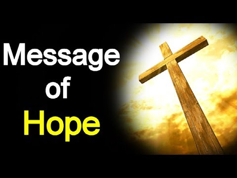 FULL ALBUM Christian Praise Worship Songs A Message Of Hope Rich Moore YouTube