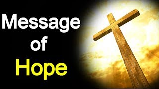 FULL ALBUM Christian Praise Worship Songs 2013 - A Message of Hope
