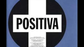 veracocha carte blanche origin remix