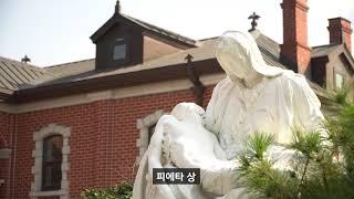 전주 한옥마을 여행코스 1탄!! (베테랑 - 전동성당 …