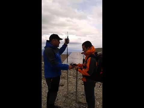 Canal Radio en Montaña Canal 7 Subtono 7