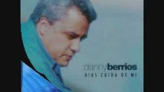 el himno de victoria-danny berrios