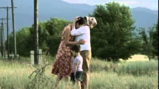 Прекрасные стихи о маме! День Матери 7 сентября в Астане и Алматы - приходите!
