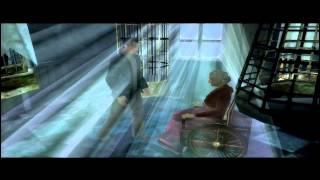 Fahrenheit (Indigo Prodigy) -  Le film [1080p VF]