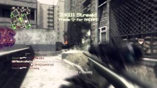 Within :: Cod4 Minitage