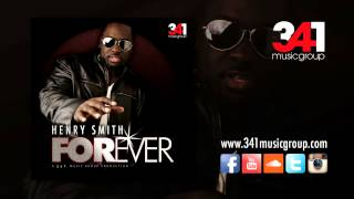 Watch Henry Smith Forever video